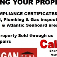 Free Compliance Inspections for Property Sellers in Cape Town