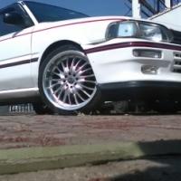 URGENT!!! 1999 CONQUEST 160i rs sale/swop/swap