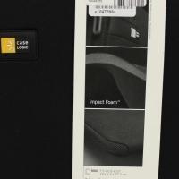 Case Logic neoprene 9-10 inch tablet sleeve.