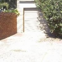 House to rent in Kilner Park - N640