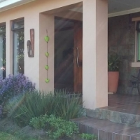 House for sale in Dana Bay, Mossel Bay
