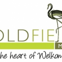 """PRIME NEW FAST FOOD FRANCHISE IN THE """"GOLDFIELDS MALL"""" WELKOM"""
