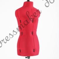New My Double - Petit & Small Adjustable Dolls / Dressmaker Dummies / Mannequin