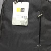 Case Logic laptop backpack .