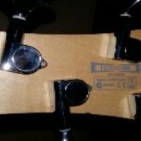 Ibanez Srx 300 bass Guitar