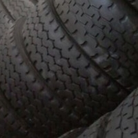 Good second hand original & retread tyres for sale