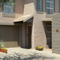 Peters Place Macprop Residential Letting Equestria