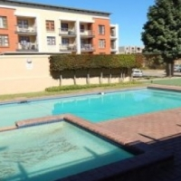 Stunning Studio Apartment available at Brushwood complex in Ferndale
