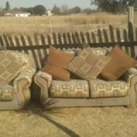 For sale couches