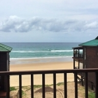 Holiday House in Ponta do Ouro Mozambique