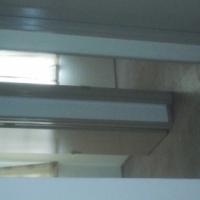 Bacholar pad in jhb cbd for rental newly renovated units