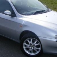Alfa Romeo 147 156 GT GTA Selespeed 2.0 ECU For sale    contact  0764278509   whatsapp 0760427 850