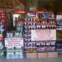 BOTTLE STORE FOR SALE IN BUSY STREET EAST RAND