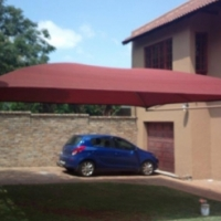 6 Bedroom House in Farrarmere benoni
