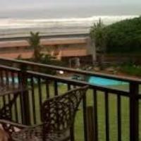 Midweek break- St Michaels Sands- KZN