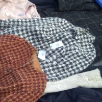 Over 100 Brand New Mens Shoes, Over 20 Brand New Ladies Coats & Bags, used for sale  South Africa