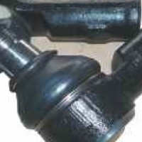 Sprinter Tie Rod Ends for sale