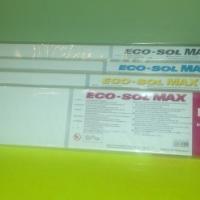 Eco Sol max ink cartridges