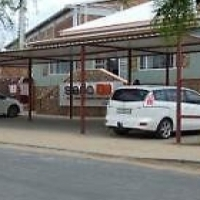 Northern Cape-Stunning 6bedroom house/Office space