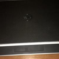 Dell XPS 12 High Spec Laptop