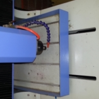 C N C Laser cutters and engravers and plasma cutters