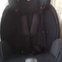 Toddler Car Seat Price Reduced R1000