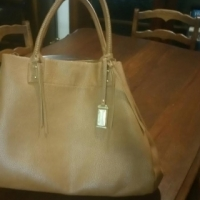 BAG FOR SALE (Forever New) ONLY R700.00 UNWANTED GIFT