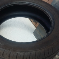 Two Tyres - 195 /55 R16