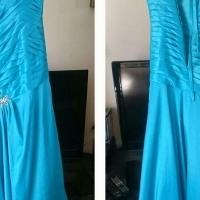 Stunning Matric Farewell /Evening Dress