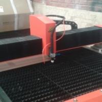 PS1530 Plasma Cutter