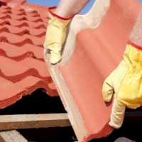 Roofing and waterproofing business