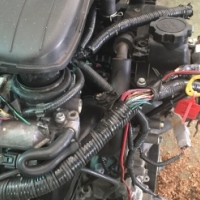 Toyota Yaris 1KR Engines for Sale