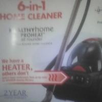 bissell vacuum  worth  6 k  MAKE OFFER