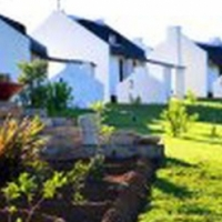Waterfront resort for sale in Free State
