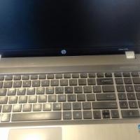 HP Probook 4530s Core I5