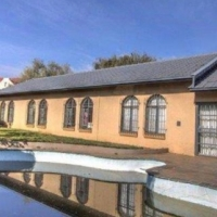 3 Bedroom House for Sale in Birchleigh North, Kempton Park