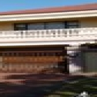Klipportjie Double Storey dream home