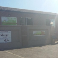 Office space to Let in Kempton Park