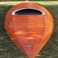 K1 Kayak, used for sale  East Rand