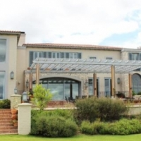 5 BEDROOM HOUSE FOR SALE IN WINELANDS ESTATE
