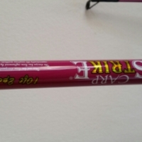 New Carp Strike Fishing Rod And Bag