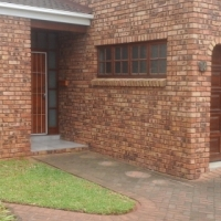 Townhouse for sale