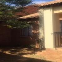 3 Bedroom Simples Falcon Heights, Mooikloof Ridge Estate, Available 1 August 2016