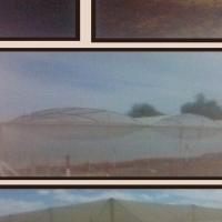 Multispan tunnels/tonnels