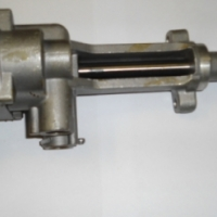 ISUZU PARTS SPARES OIL PUMPS