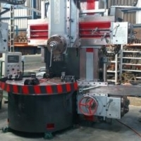 NEW and USED Sheet-Metal and Engineering Machine Tools For Sale!