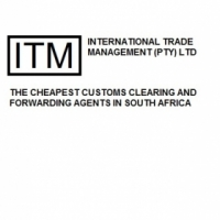 Customs Clearing Agents in South Africa