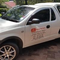 Precision pest control services  0747985786