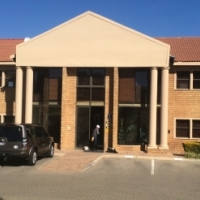 WELL PRICED OFFICES TO LET IN DIE HOEWES,  CENTURION!!!