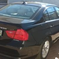 2011 BMW 320i For Sale